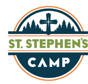 St Stephen's Summer Camp - Week #1