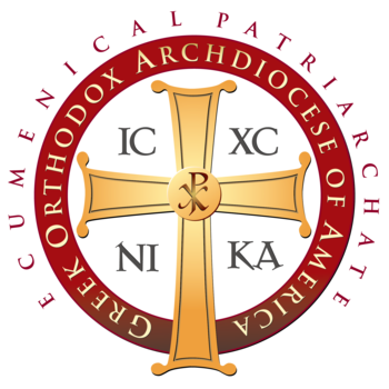 Archdiocesan Council Receives Full Report on Financial Situation