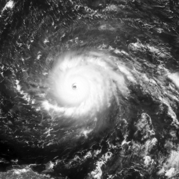 Update Center: Hurricane Irma