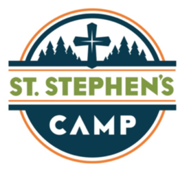 St. Stephen's Summer Camp Week 1