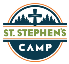 St. Stephen's Summer Camp Registration