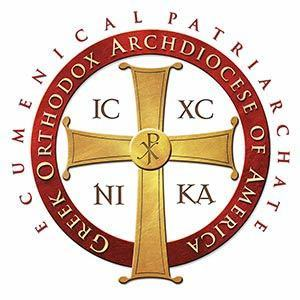 Archbishop Demetrios' Encyclical for the beginning of Great Lent