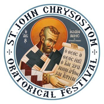 Central Conference Oratorical Festival - Postponed