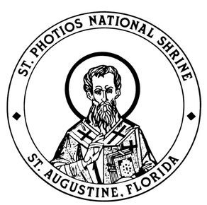 St. Photios Shrine Essay Contest