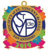 Fiesta medals now on sale