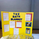Invention Convention-Student Appreciation Day