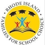 RI Families for School Choice-Legislative Reception