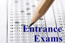 Catholic High School Placement Exam