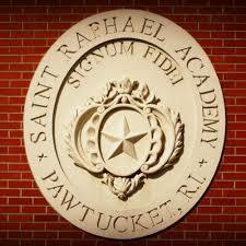 Saint Raphael High School Visitation