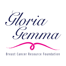 Gloria Gemma Breast Cancer Fundraiser