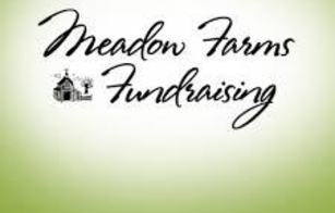 Meadow Farms Fundraiser Pickup