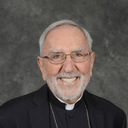 Bishop Kicanas Appointed Apostolic Administrator