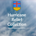 Diocese of Las Cruces Parishes Show Support for Bahamas Through the Hurricane Relief Collection