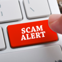 Scammers Latest Attempt Comes as a Fake Email