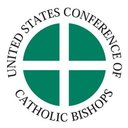 U.S. Catholic Church Stands in Solidarity with Immigrants and Refugees