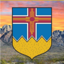 New Directives for the Diocese of Las Cruces