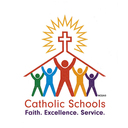 Message from Bishop Baldacchino Regarding Catholic Schools Week