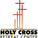 Holy Cross Retreat Center Hosting Retreat for Recovering Alchoholics