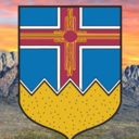Diocese of Las Cruces Announces Lifting of the Dispensation of Sunday Mass