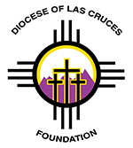 Diocese of Las Cruces Foundation