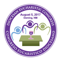 Diocesan Eucharistic Congress 2017