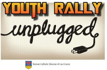 Las Cruces Unplugged