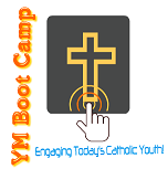 Youth Ministry Boot Camp