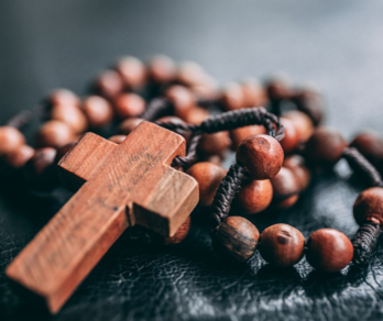 Rosary to Honor of Our Lady of Fatima