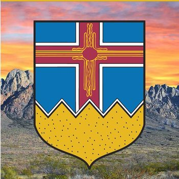 Diocese of Las Cruces Prays and Grieves Alongside Our Neighboring City of El Paso, TX