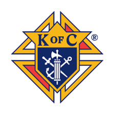 Knights of Columbus - Pozole Sale