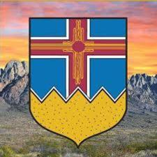 Priest in the Diocese of Las Cruces Tests Positive for COVID-19