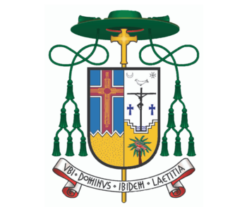Bishop Baldacchino Provides Statement on Moral Concerns Regarding Creation of COVID-19 Vaccines