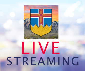 Diaconal Ordination (Live Streamed)