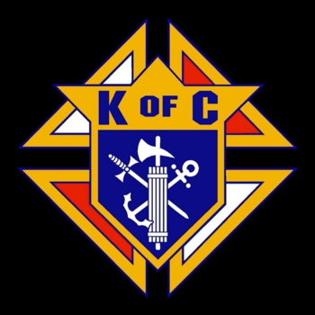 Danielle Cordova from Las Cruces Wins the (K of C) Award for Catholic Girl of the Year