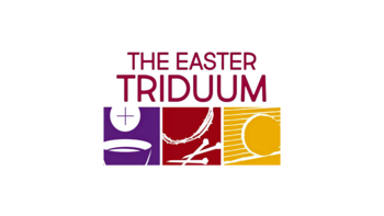 Easter Sunday Live Stream
