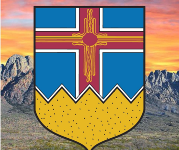 Diocese of Las Cruces Announces Directives for the Public Celebration  of Mass