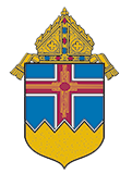 Diocese of Las Cruces