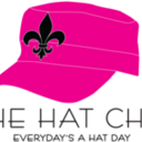 Visit the Hat Chic to order your SMS Spirit Wear!