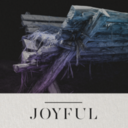 Joyful Family Advent Series for Middle School