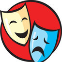 School Fall Play Auditions & Rehearsals