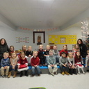 Preschool Christmas Programs