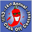 Chili Cook-Off to