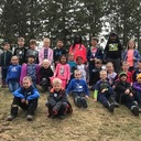 1st Graders go to Oxbow Park and Zollman Zoo