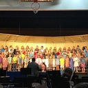 Elementary Concert Was a Big Success!
