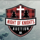 Register for Night of Knights Auction