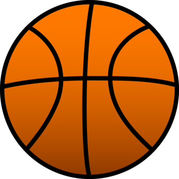 Parent Meetings for Basketball