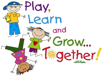 New Preschool Options!