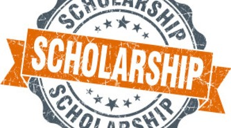 Scholarship & Financial Assistance