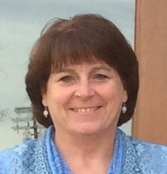 Colleen Campion