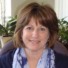 Janet Kelley